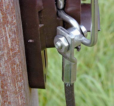 connecteur inox 59T
