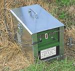 électrificateur batterie
