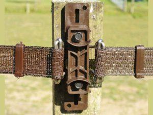 Tendeur pour ruban de 4 cm et 2 cm 36V