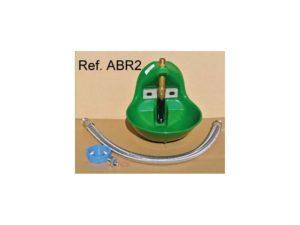 Abreuvoir de cuve ABR2