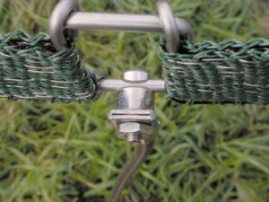 Connecteur seul serti 59T