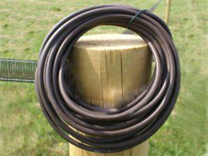 Cable 28M ( en bobine de 500 m : 28G)