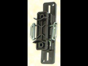 Boucle Inox du Tendeur 35V seule 35N