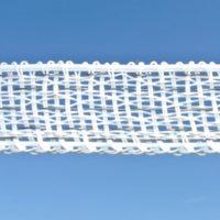 250 m ruban blanc 2 cm H2